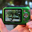 Fujifilm Finepix XP150 review - photo 7