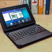 BlackBerry Mini Keyboard for PlayBook review - photo 2