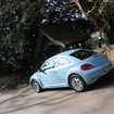 Volkswagen Beetle Design 1.2TSi DSG - photo 7