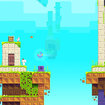 Fez review - photo 1