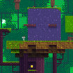 Fez review - photo 3