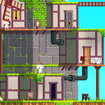 Fez review - photo 6