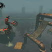 Trials Evolution review - photo 1
