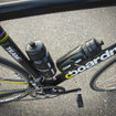 Boardman Team Carbon  review - photo 3