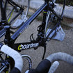 Boardman Team Carbon  review - photo 5