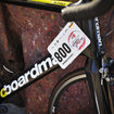 Boardman Team Carbon  review - photo 7