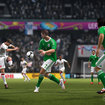 FIFA 12: UEFA Euro 2012 review - photo 3