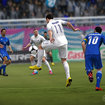 FIFA 12: UEFA Euro 2012 review - photo 4