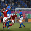FIFA 12: UEFA Euro 2012 review - photo 5