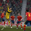 FIFA 12: UEFA Euro 2012 review - photo 6