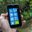 HTC Titan II review - photo 4