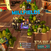 Fable Heroes review - photo 3