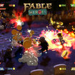 Fable Heroes review - photo 4