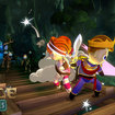 Fable Heroes review - photo 5