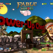 Fable Heroes review - photo 7