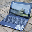 Asus Transformer Pad TF300T review - photo 4
