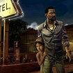 The Walking Dead: The Game review - photo 3