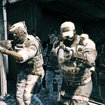 Tom Clancy's Ghost Recon: Future Soldier - photo 2