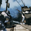 Tom Clancy's Ghost Recon: Future Soldier review - photo 3