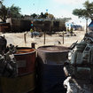 Tom Clancy's Ghost Recon: Future Soldier - photo 5