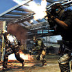 Tom Clancy's Ghost Recon: Future Soldier review - photo 6