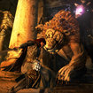 Dragon's Dogma review - photo 2