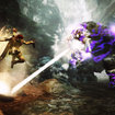 Dragon's Dogma - photo 4