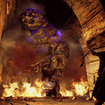Dragon's Dogma review - photo 5
