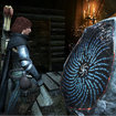 Dragon's Dogma review - photo 6