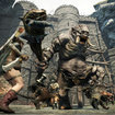 Dragon's Dogma review - photo 7