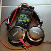 Sony MDR-V55 headphones review - photo 6
