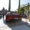 Tesla Roadster review - photo 5