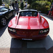 Tesla Roadster review - photo 6
