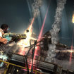 Starhawk review - photo 2
