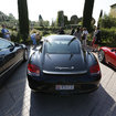 Porsche Cayman S review - photo 4