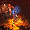 Diablo III review - photo 1