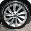 VW Scirocco 2.0 TSi GT - photo 2