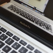 Apple MacBook Pro (Mid 2012) review - photo 2