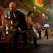 Sleeping Dogs review - photo 3