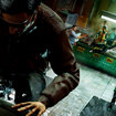 Sleeping Dogs review - photo 4