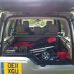 Land Rover Discovery 4 SDV6 HSE review - photo 4