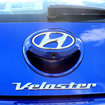 Hyundai Veloster 1.6GDi Sport DCT review - photo 4