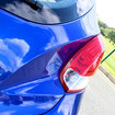 Hyundai Veloster 1.6GDi Sport DCT review - photo 7