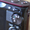 Nikon 1 J2 review - photo 6