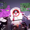Little Big Planet PS Vita review - photo 3