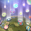 Little Big Planet PS Vita review - photo 4