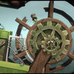 Little Big Planet PS Vita review - photo 5