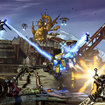 Borderlands 2  review - photo 2