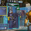 Borderlands 2  review - photo 3