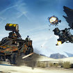Borderlands 2  review - photo 4